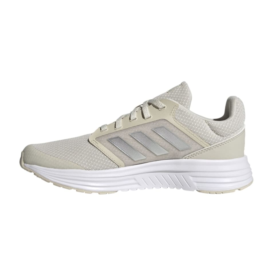 adidas Women's Galaxy 5 Athleisure Shoes, product, variation 3