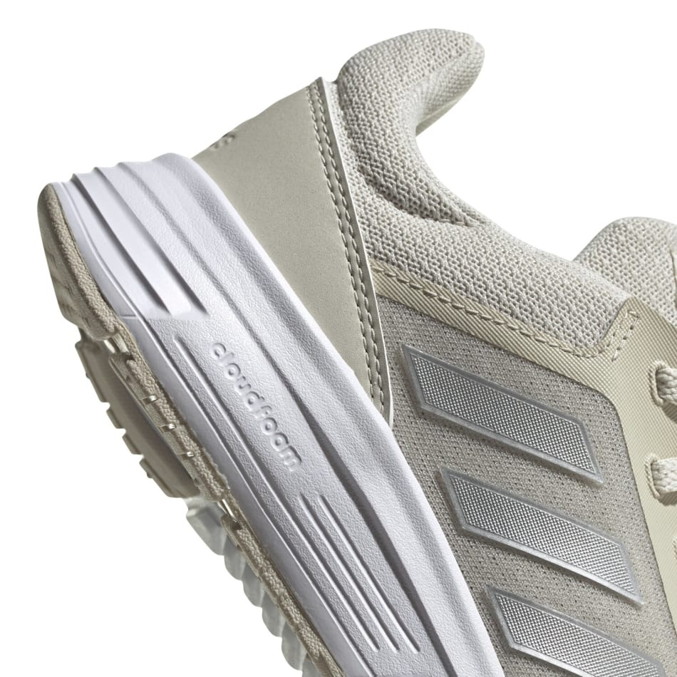 adidas Women's Galaxy 5 Athleisure Shoes, product, variation 7