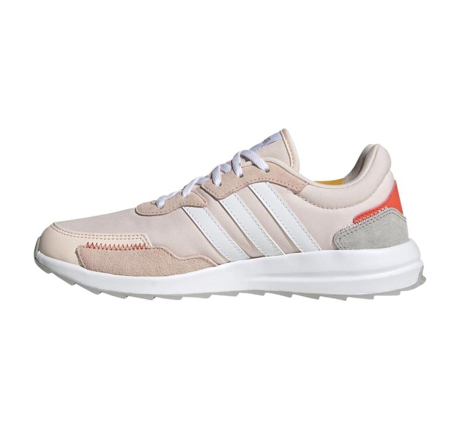 adidas Women's Retrorun Athleisure Shoes, product, variation 3