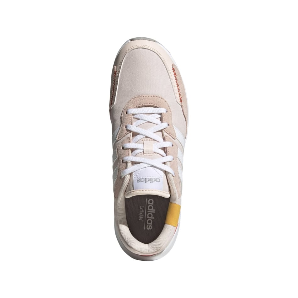 adidas Women's Retrorun Athleisure Shoes, product, variation 4