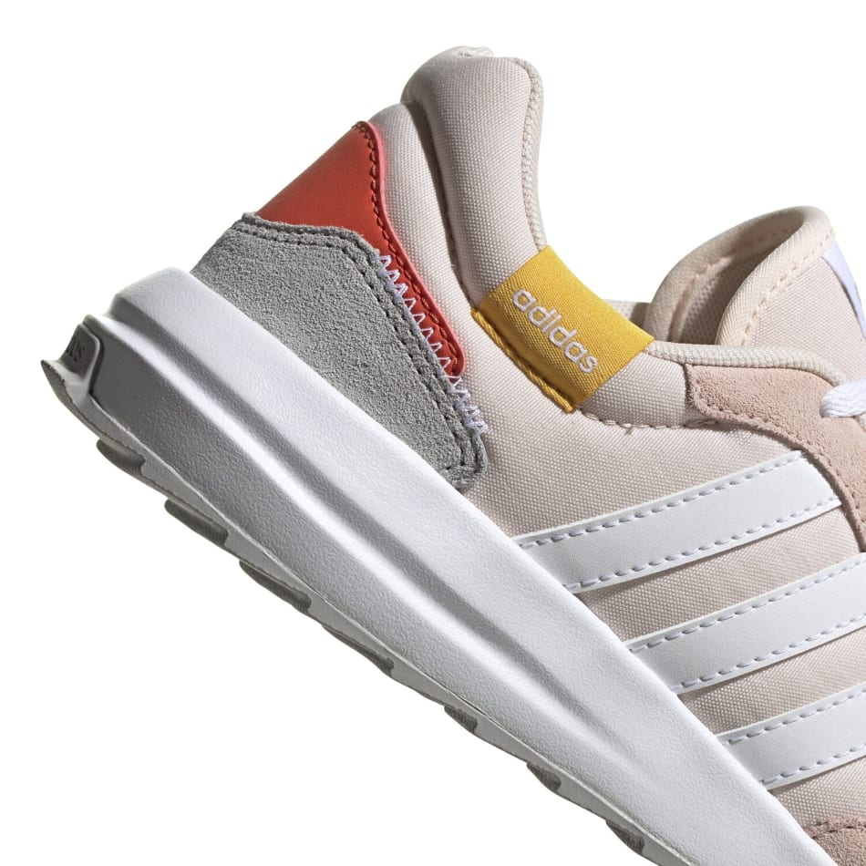 adidas Women's Retrorun Athleisure Shoes, product, variation 6