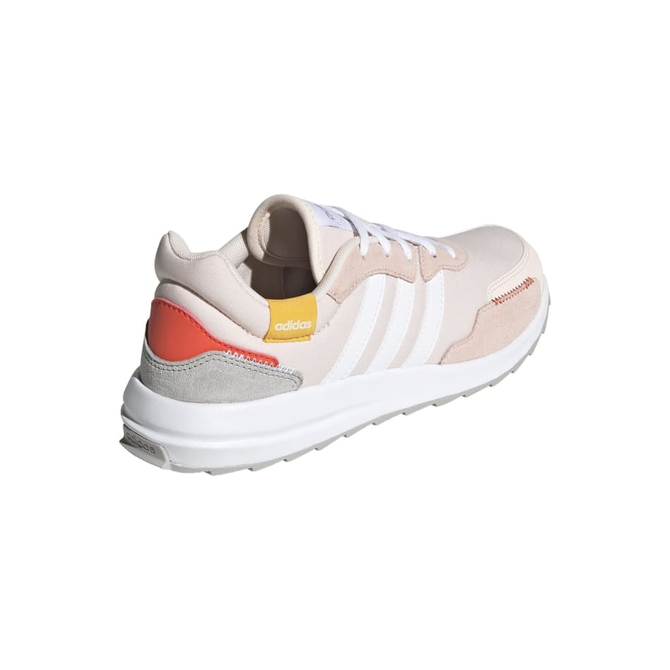 adidas Women's Retrorun Athleisure Shoes, product, variation 7