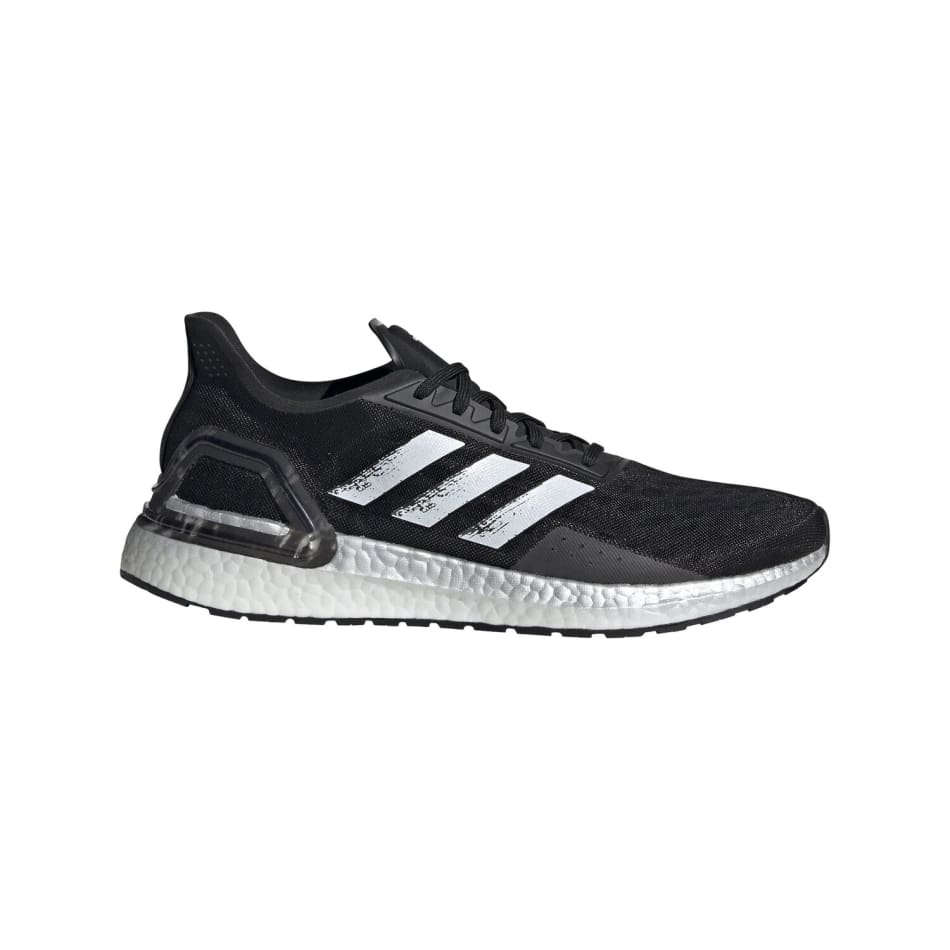 adidas Men's Ultra Boost PB Road Running Shoes, product, variation 1