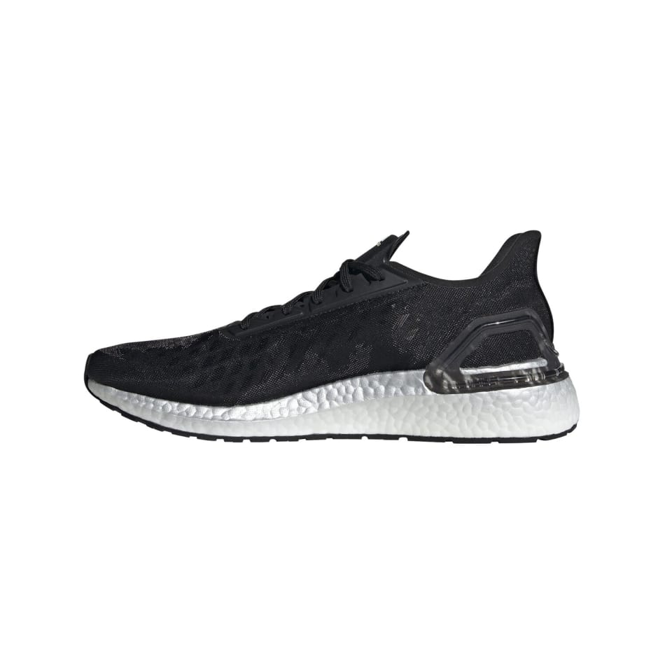 adidas Men's Ultra Boost PB Road Running Shoes, product, variation 3