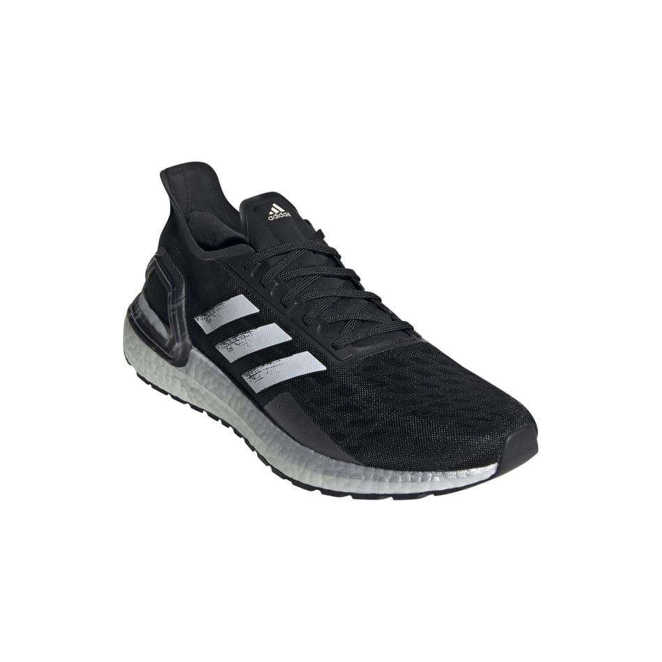 adidas Men's Ultra Boost PB Road Running Shoes, product, variation 4