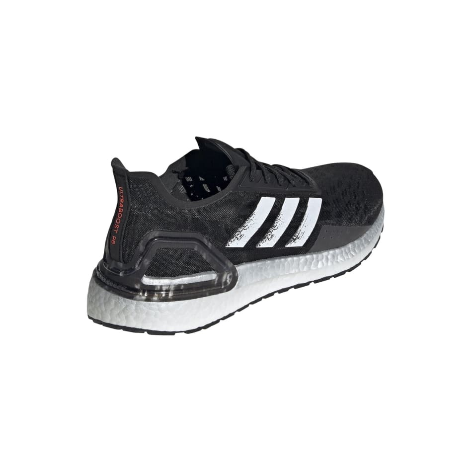 adidas Men's Ultra Boost PB Road Running Shoes, product, variation 5