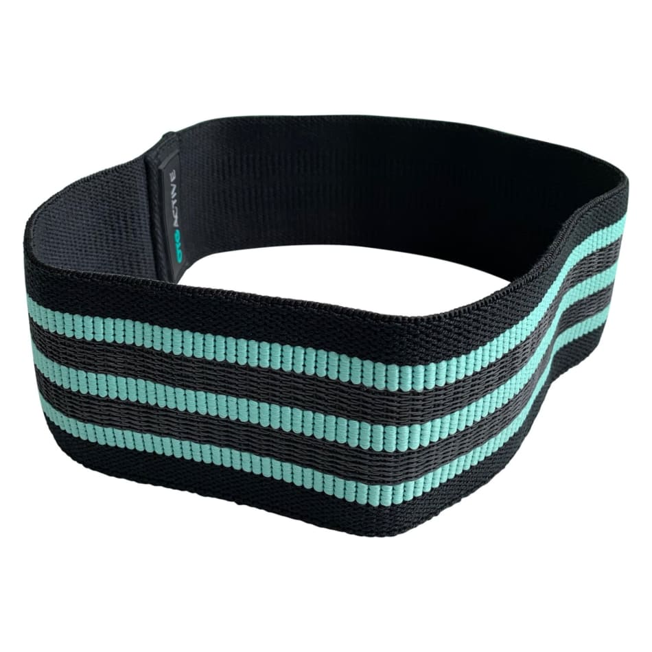 OTG Hip Resistance Band M (New), product, variation 1