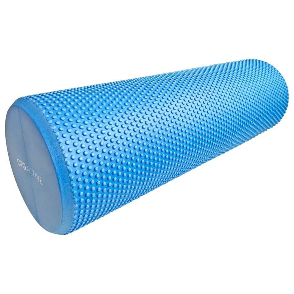 OTG EVA Massage Roller (15x45) (New), product, variation 1