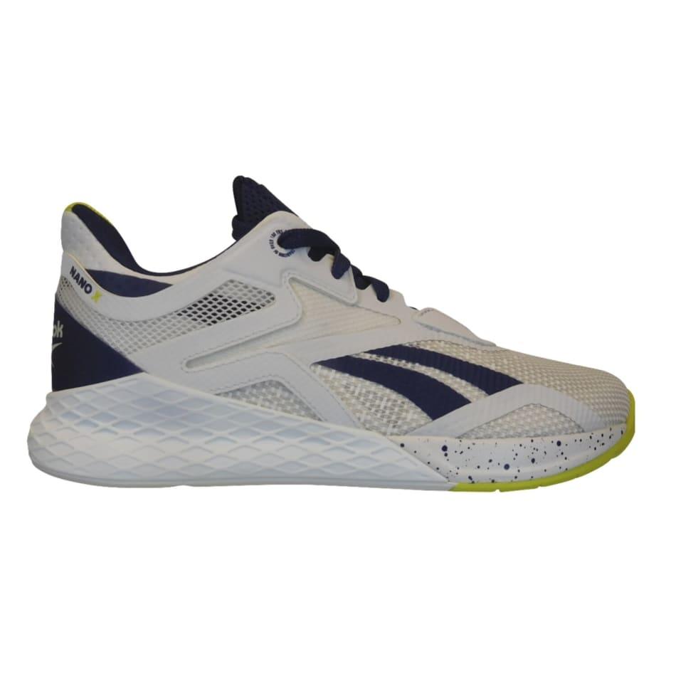Reebok Women's Reebok Nano X Crosstraining Shoes, product, variation 1