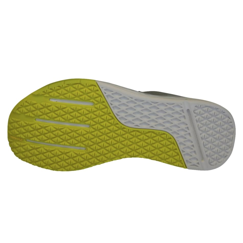 Reebok Women's Reebok Nano X Crosstraining Shoes, product, variation 3
