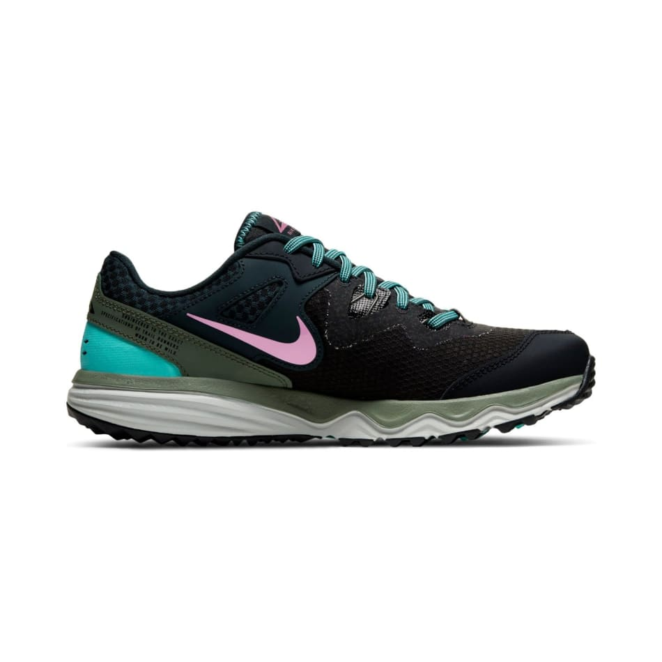 Nike Women's Juniper Trail Running Shoes, product, variation 3