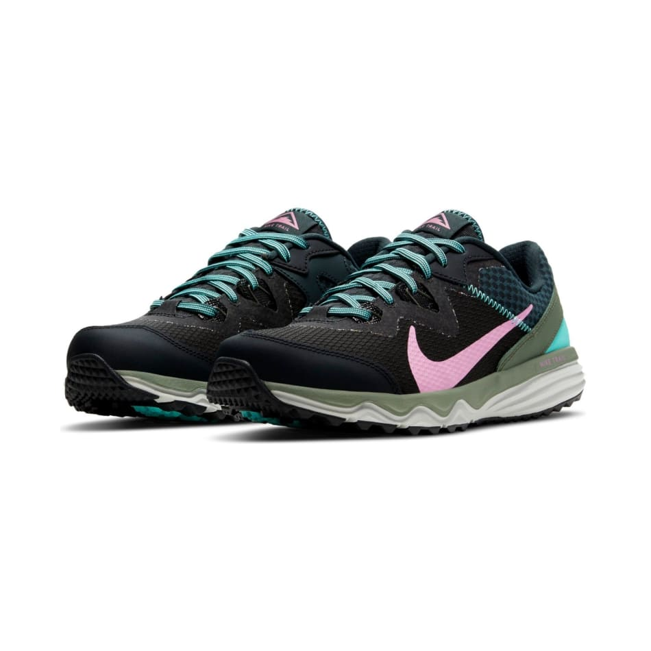 Nike Women's Juniper Trail Running Shoes, product, variation 8