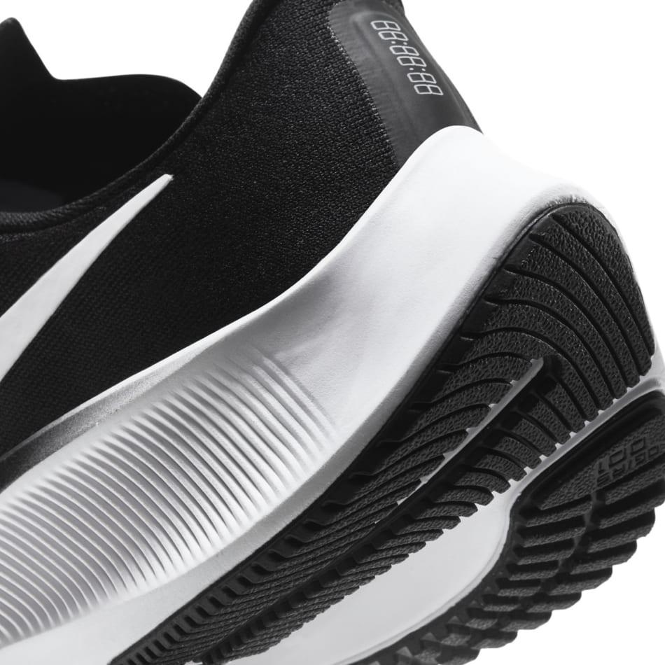 Nike Jnr Air Zoom Pegasus 37 Running Shoe, product, variation 6