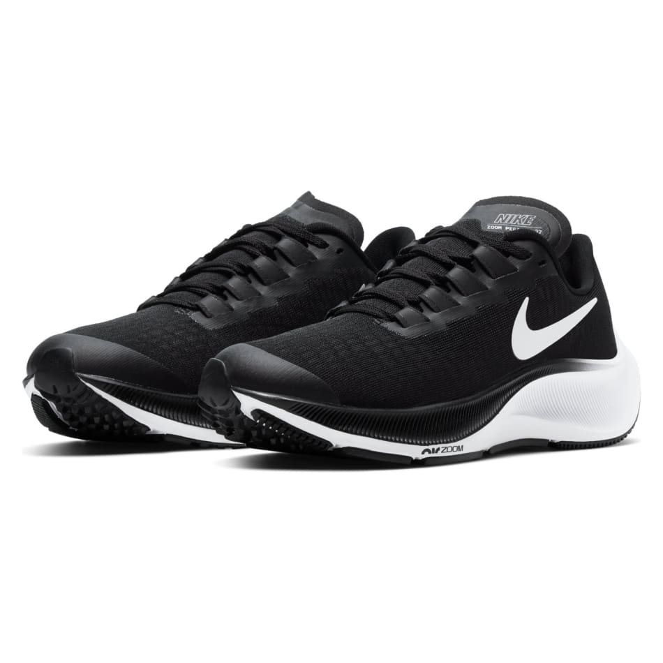 Nike Jnr Air Zoom Pegasus 37 Running Shoe, product, variation 8