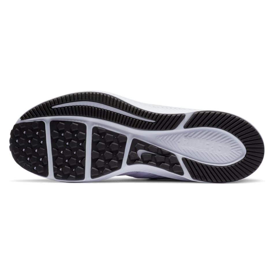 Nike Jnr Star Runner 2, product, variation 5