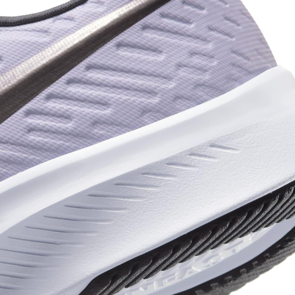 Nike Jnr Star Runner 2, product, variation 6