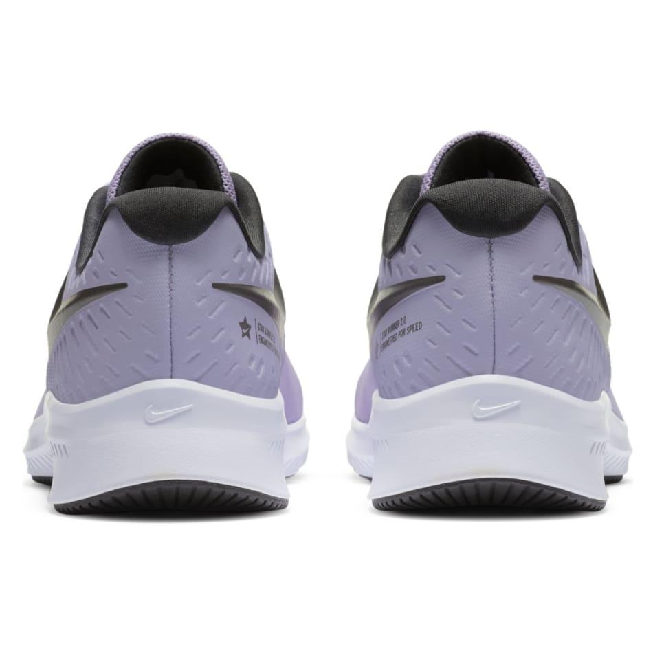 Nike Jnr Star Runner 2, product, variation 7