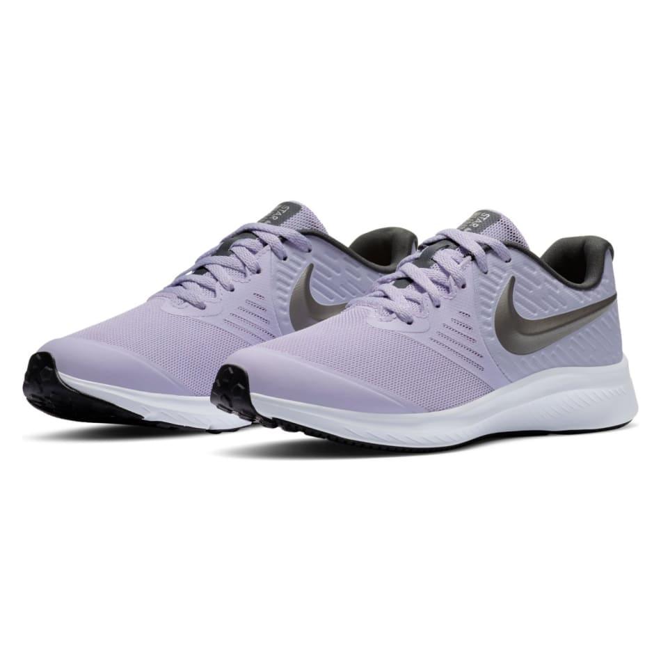 Nike Jnr Star Runner 2, product, variation 8