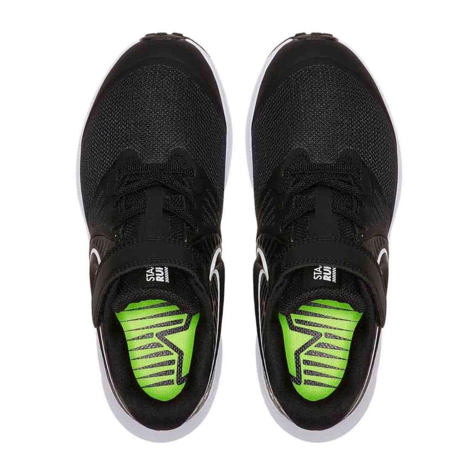 Nike Jnr Star Runner 2 Pre-School, product, variation 4