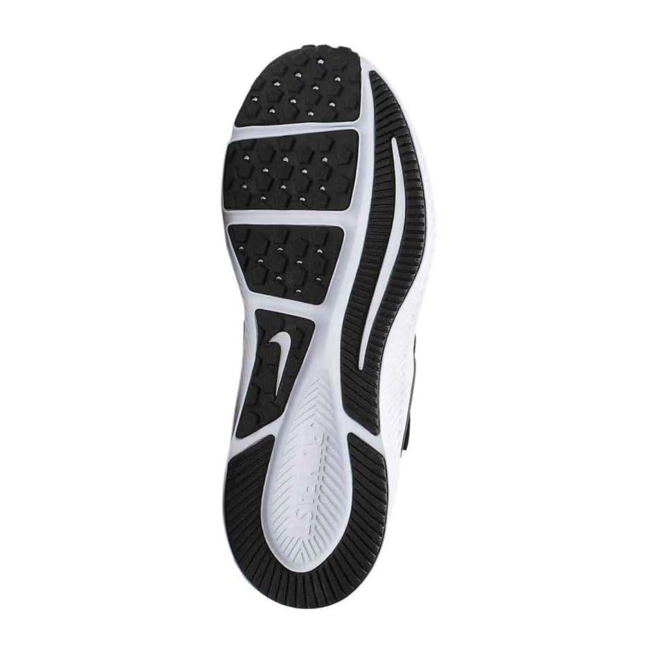 Nike Jnr Star Runner 2 Pre-School, product, variation 5