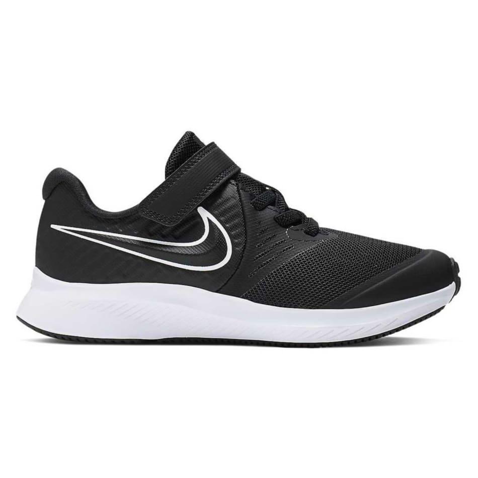 Nike Jnr Star Runner 2 Pre-School, product, variation 2