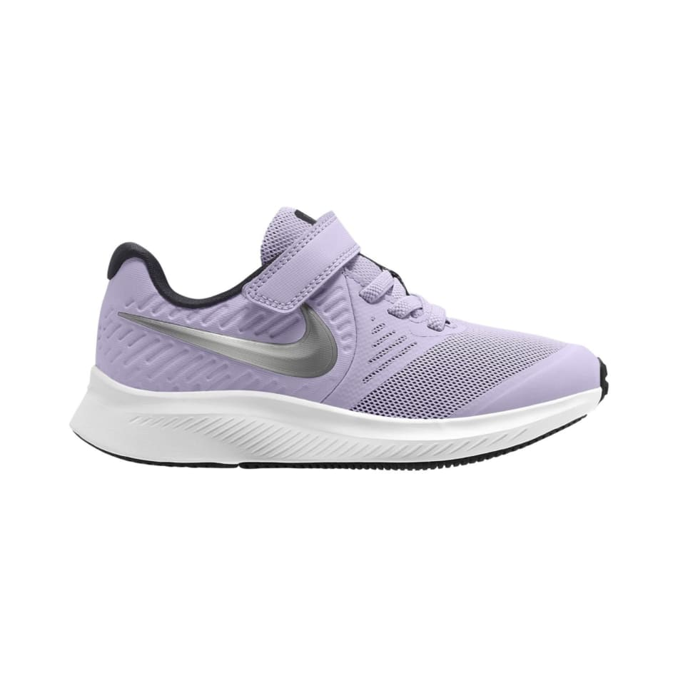 Nike Jnr Star Runner 2 Pre-School, product, variation 1