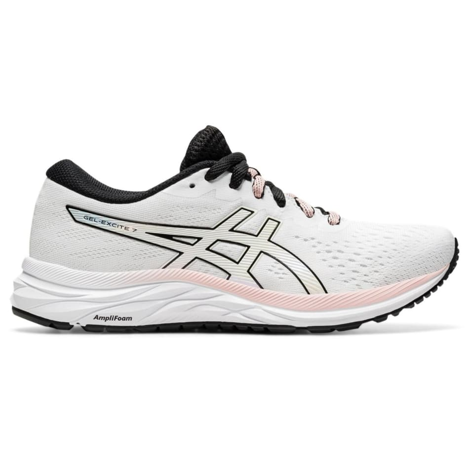 Asics Women's Gel-Excite 7 Road Running Shoes, product, variation 1