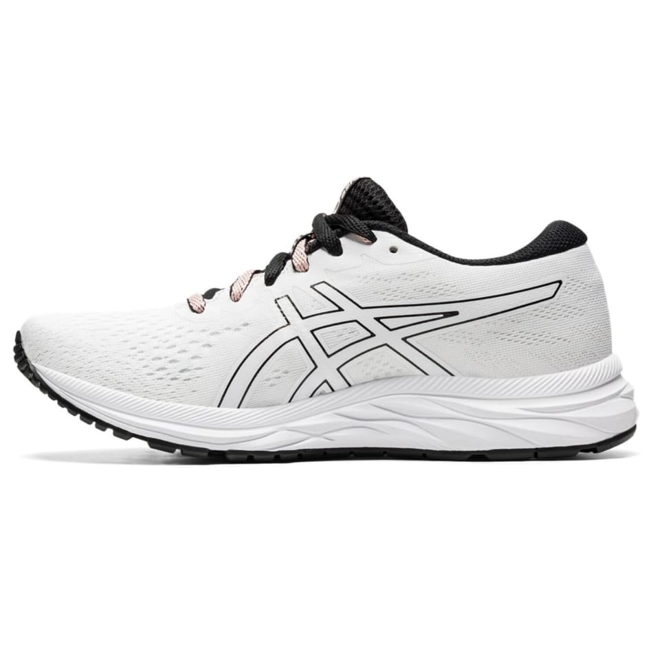 Asics Women's Gel-Excite 7 Road Running Shoes, product, variation 3