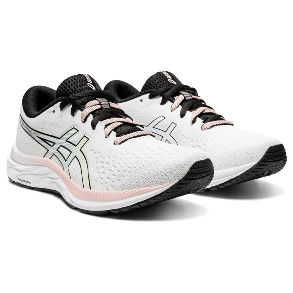 Asics Women's Gel-Excite 7 Road Running Shoes, product, variation 6
