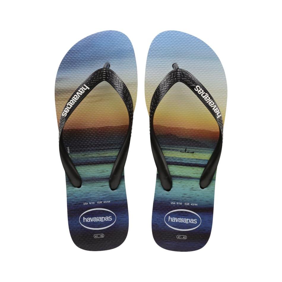 Havaianas Men's Hype Sandals, product, variation 1