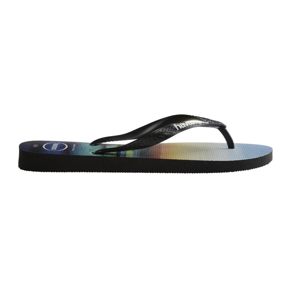 Havaianas Men's Hype Sandals, product, variation 3