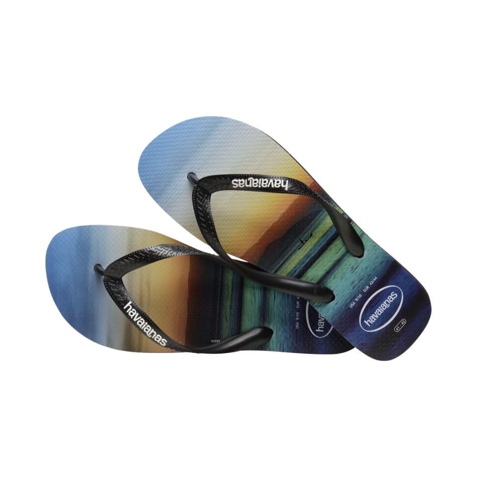 Havaianas Men's Hype Sandals, product, variation 4