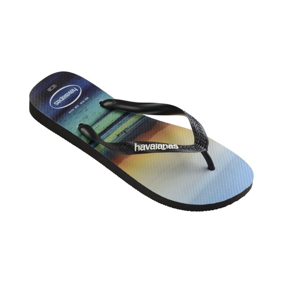 Havaianas Men's Hype Sandals, product, variation 5