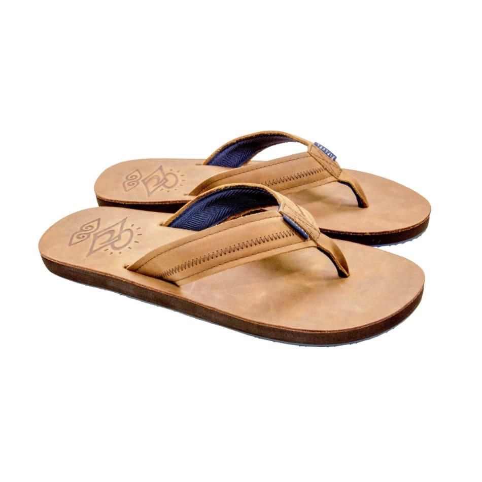 Rip Curl Men's Trestles Sandals, product, variation 1