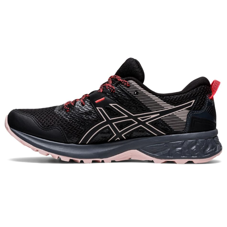 Asics Women's Gel-Sonoma 5 Trail Running Shoes, product, variation 3