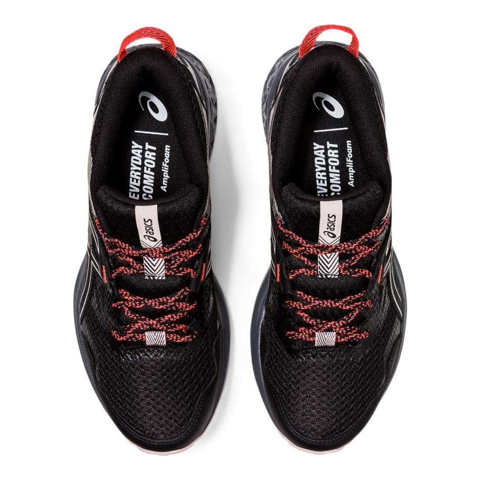 Asics Women's Gel-Sonoma 5 Trail Running Shoes, product, variation 4