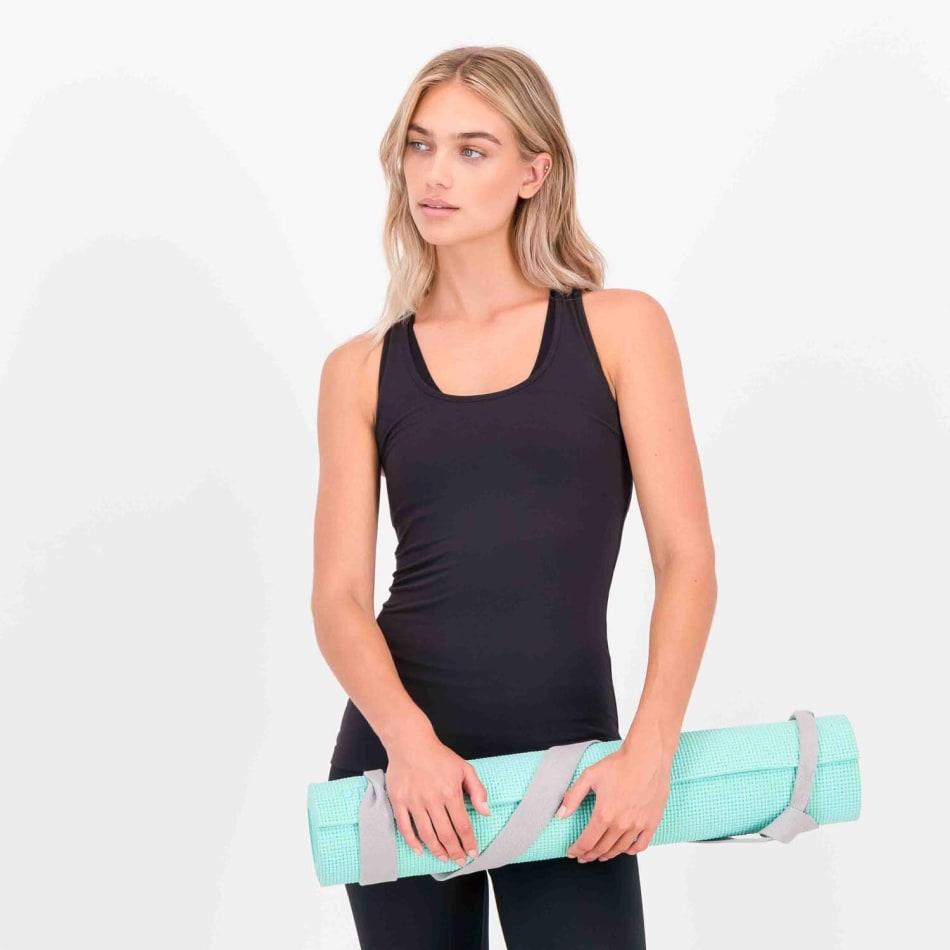 OTG PVC Yoga Mat, product, variation 2