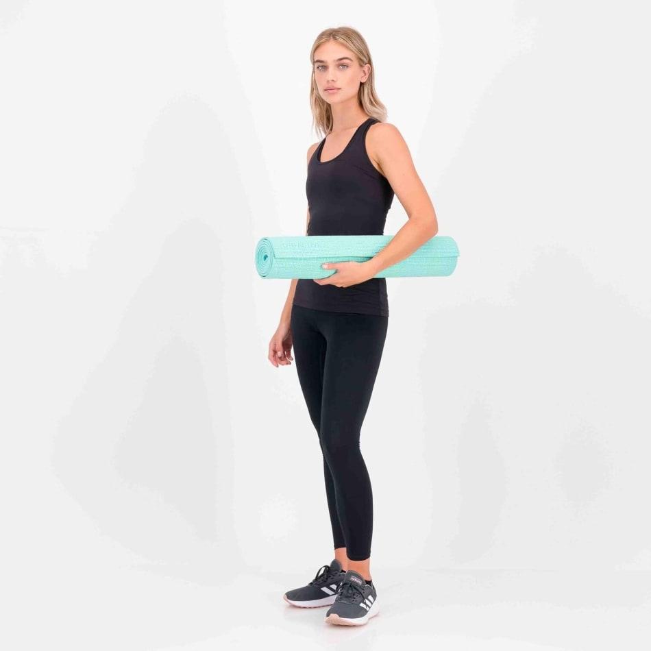 OTG PVC Yoga Mat, product, variation 4