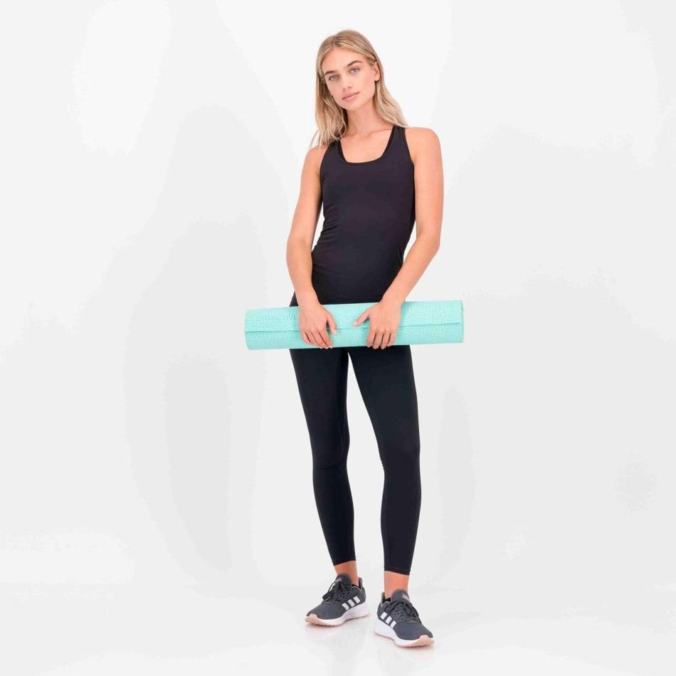 OTG PVC Yoga Mat, product, variation 5