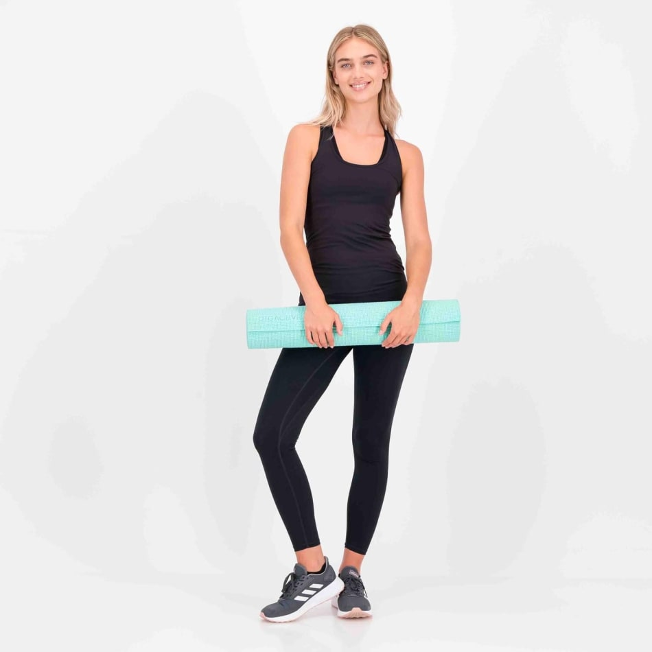 OTG PVC Yoga Mat, product, variation 7