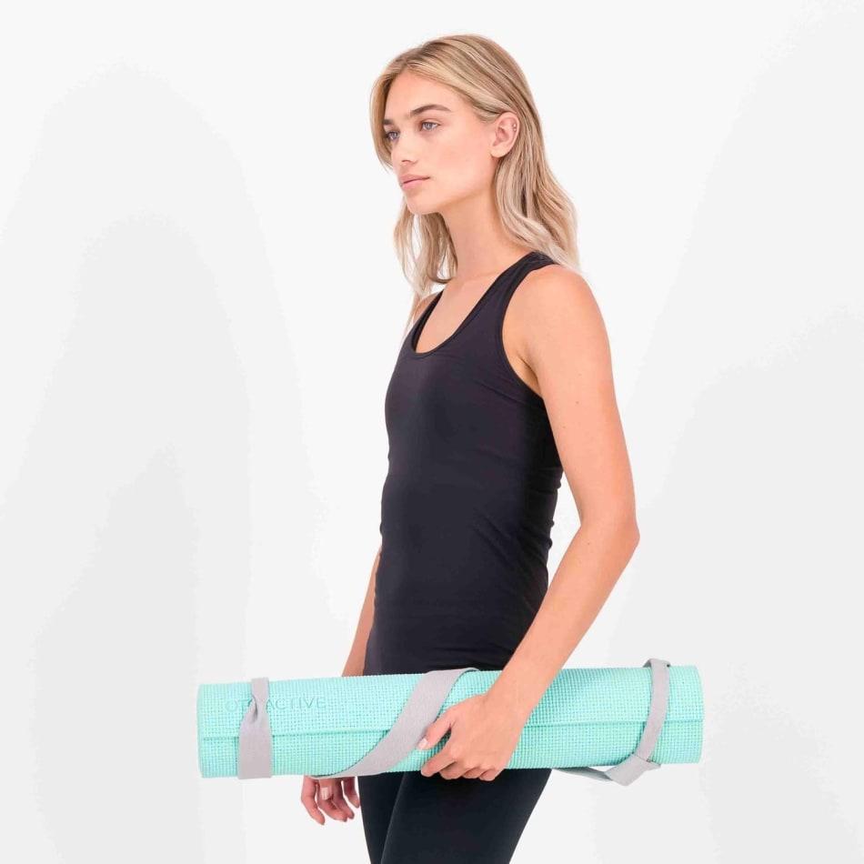 OTG PVC Yoga Mat, product, variation 8