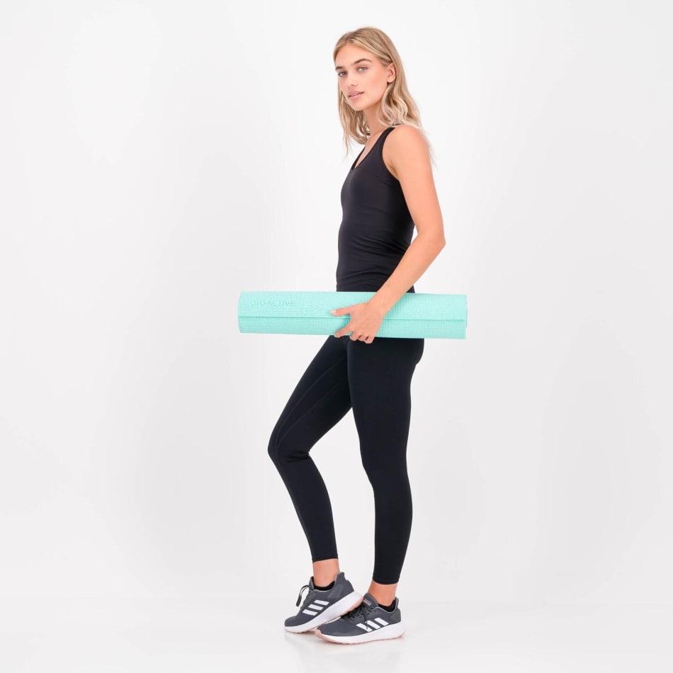 OTG PVC Yoga Mat, product, variation 9