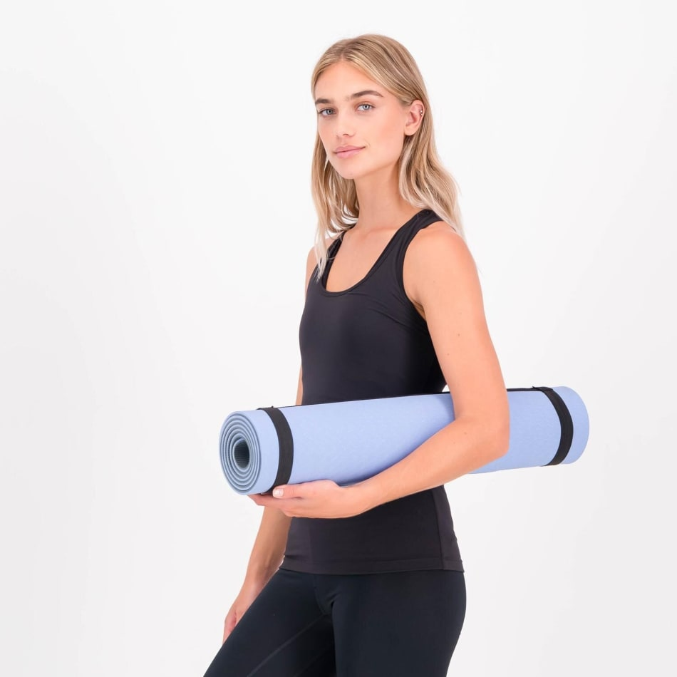 OTG Yoga Mat TPE 6mm, product, variation 6