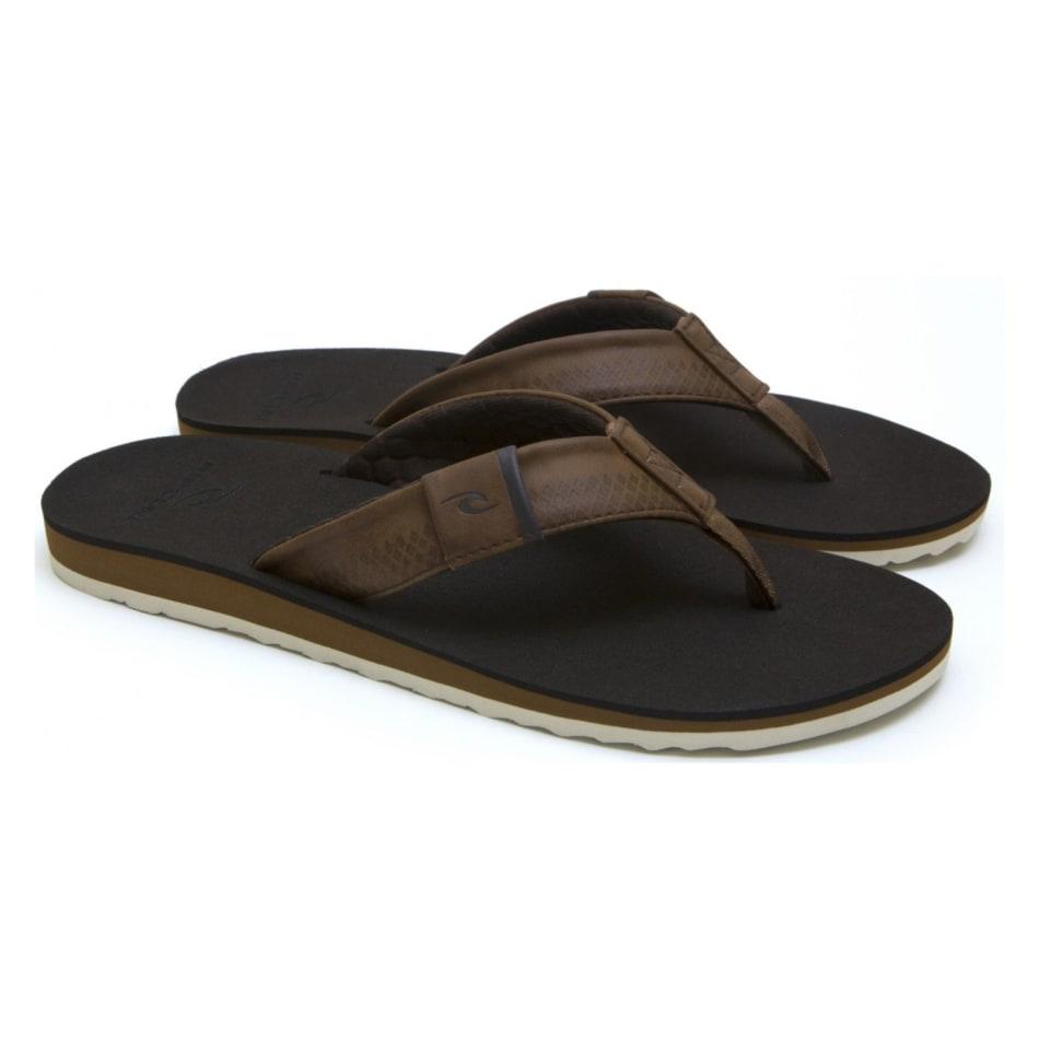 Rip Curl Men's P-Low 2 Sandals, product, variation 1