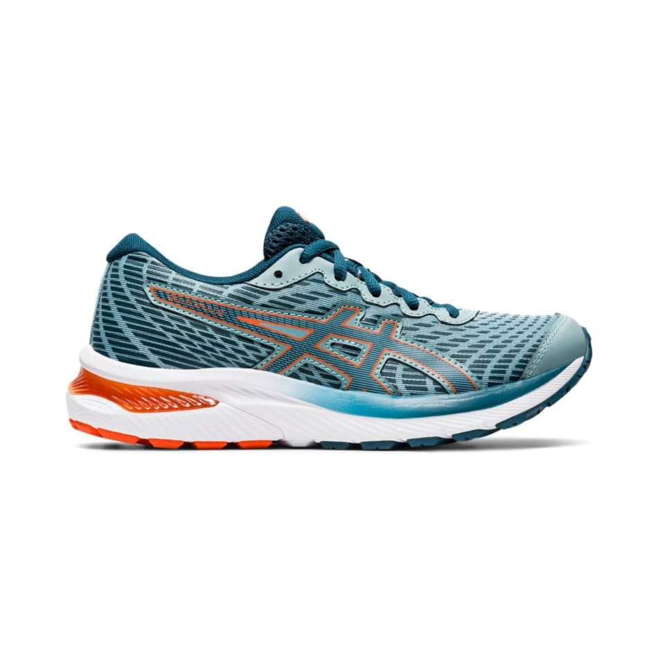 Asics Jnr Gel-Cumulus 22 Running Shoe, product, variation 1