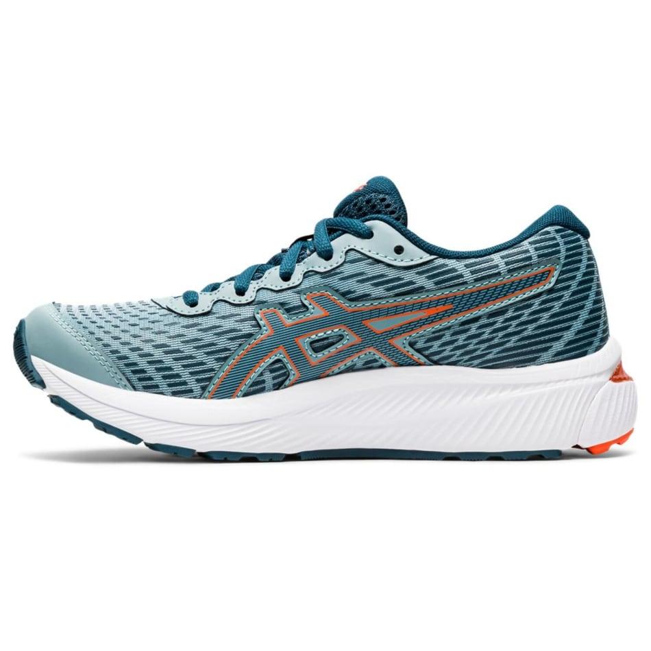 Asics Jnr Gel-Cumulus 22 Running Shoe, product, variation 3