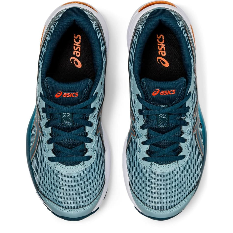 Asics Jnr Gel-Cumulus 22 Running Shoe, product, variation 4