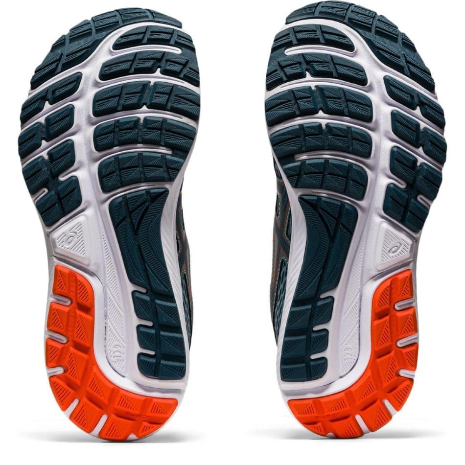 Asics Jnr Gel-Cumulus 22 Running Shoe, product, variation 5
