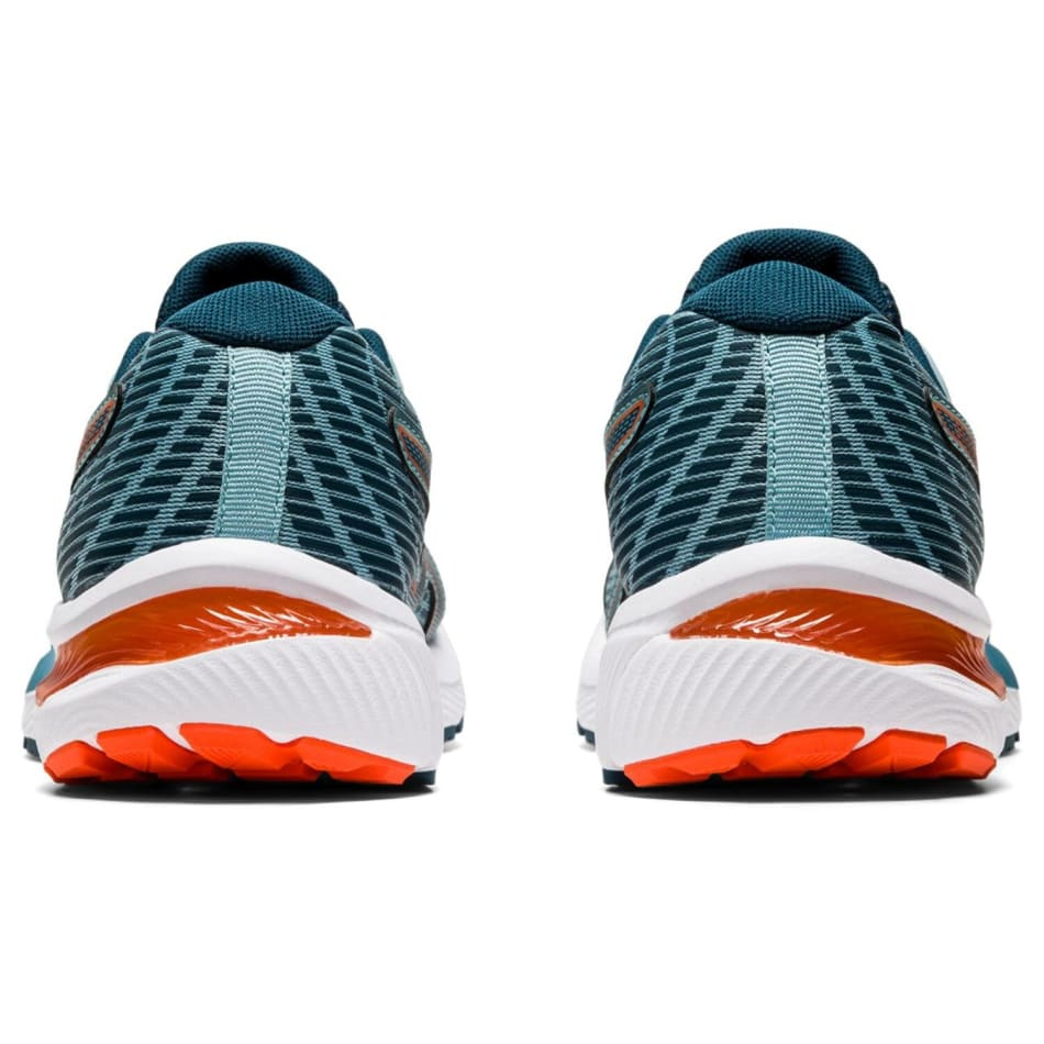Asics Jnr Gel-Cumulus 22 Running Shoe, product, variation 6