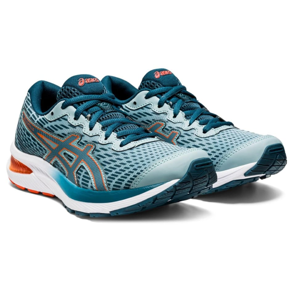 Asics Jnr Gel-Cumulus 22 Running Shoe, product, variation 7